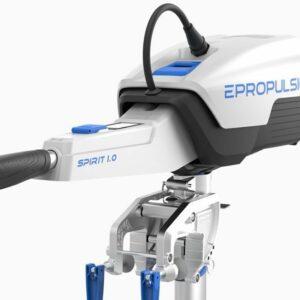 Epropulsion - Spirit 1.0 Elektromotor